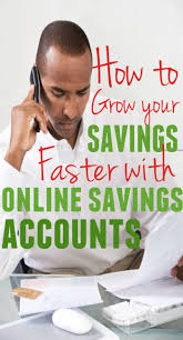 best 25 savings accounts ideas on pinterest business savings