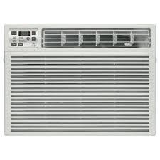 Window Air Conditioners Reviews Frigidaire 5 000 Btu Window Air Conditioner Ffra0511r1 The Home