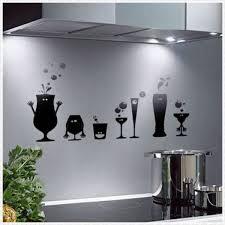 kitchen decorating ideas wall art wall art decor glass silhouette ideas for kitchen wall art