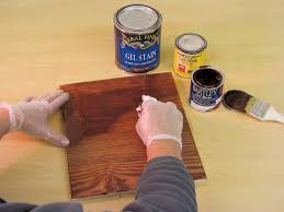 what is the best furniture restorer 8 essential wood refinishing tools and supplies diy