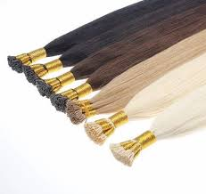 i tip hair extensions mini i tip hair extensions