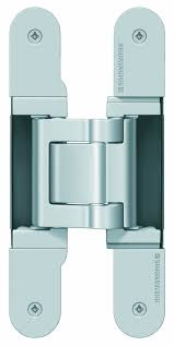 Concealed Hinges For Kitchen Cabinets Hidden Hinges For Lipped Cabinet Doors Tags 44 Phenomenal Hidden
