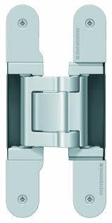 door hinges hidden hinges for beveled cabinet doors lipped