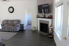 Living Room Missoula 2781 Grassland Dr Missoula Mt 59808 Mls 21707746 Movoto Com
