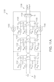 patent us8704553 low voltage comparator circuits google patents
