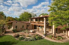 Adobe Style Houses by Albuquerque Homes For Sale