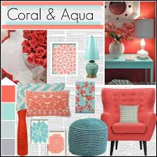 best 25 coral home decor ideas on coral color decor