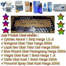 Obat Tidur Di Surabaya jual obat aborsi on jual obat aborsi cytotec wa