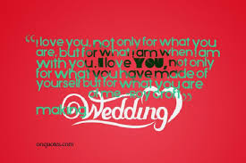 great wedding quotes top 30 the most quotes using your wedding quotes