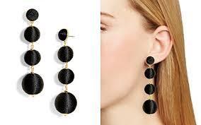 ear rings pic women s earrings designer earrings bloomingdale s