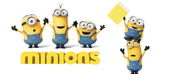 Pantone Yellow by Pantone Color Institute Announces Pantone Minion Yellow U2039 Fashion
