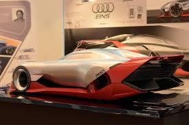 lfcc lexus davide varenna pforzheim models pinterest cars