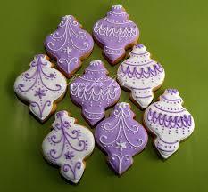 ornaments cookies ornament ornament and