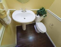 half bathroom designs remodel your small bathroom fast and inexpensively