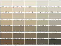 living room neutral paint ideas 2015 2016 fashion trends 2015