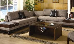coffee tables 3 piece coffee table sets under 200 sweet 3 piece