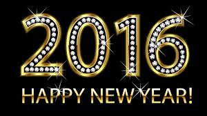 happy new year new year greeting new year wishes