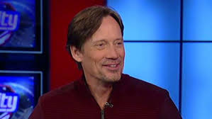 let there be light movie website kevin sorbo opens up about new film let there be light the world
