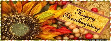 32 happy thanksgiving day banners poster for cover