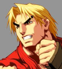 from street fighter main character name image character select ken by udoncrew jpg street fighter wiki