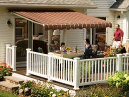 Central Coast Awnings Retractable Awning Specialist De Md Virginia D C Awnings