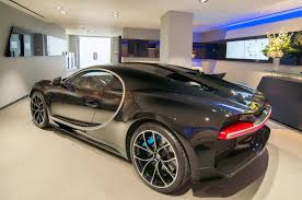 bugatti chiron 2018 bugatti chiron will not get roadster version autocar