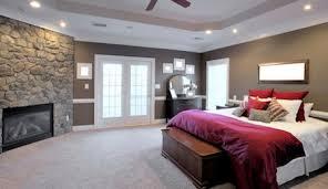 Flooring Designs For Bedroom Bedroom Flooring Duncan Hardwood Flooring Specialist