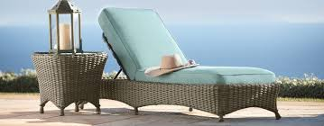 Flexible Love Chair by Outdoor Lounge Furniture For Patio The Home Depot
