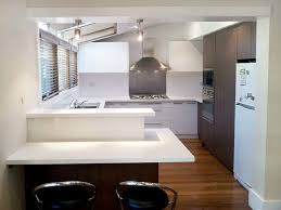 g shaped kitchen layout ideas 21 best g shaped kitchen layouts images on kitchen