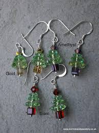 born to bead jewellery handmade jewellery in crystal and silver