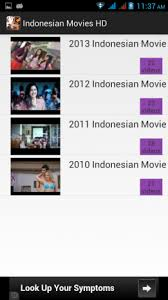 film kiamat 2012 full movie bahasa indonesia indonesian movies hd version 8 download apk for android aptoide