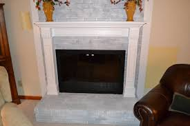 master bedroom fireplace makeover reveal sita montgomery interiors fireplace makeover 28 images living room fireplace makeover