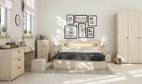 coiffeuse chambre coiffeuse contemporaine r o vox meuble coiffeuse chambre bois