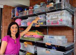 most organized home in america diy here is how to keep a tidy house video business pulse ng