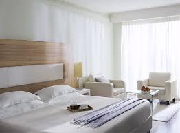 bed and living lefay resort u0026 spa lago di garda photogallery
