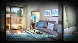 grammercy apartments renton apartments for rent youtube
