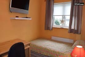 rooms for rent in 3 bedroom house in malahide dublin spotahome