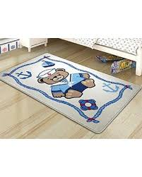 Modern Area Rugs For Sale Amazing Deal On Antdecor Sailor Theme Soft Modern Area Rugs For