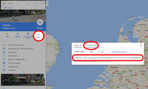 Maps Googlecom How Can I Add Google Maps As An Iframe In My Free Text Page