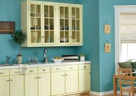 ideas for kitchen colours colors for small kitchen ideas zach hooper photo small