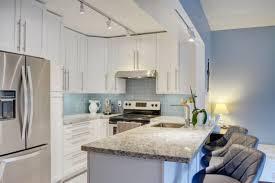 Kitchen Cabinets West Palm Beach Fl 1005 Green Pine Blvd A1 West Palm Beach Fl 33409 Estimate And