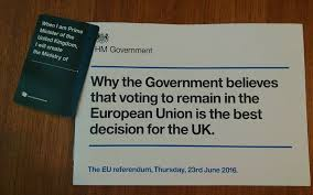 cards against humanity reject pack cards against humanity makes the eu referendum way more joe
