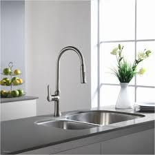 kohler fairfax kitchen faucet inspiring kohler fairfax kitchen faucet brilliant tagged pull out of