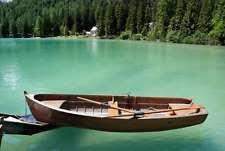 row boat ebay