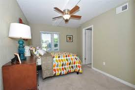 one bedroom apartments ta fl located in ta florida university lake everyaptmapped ta fl apartments
