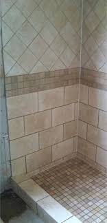 bathroom tile design software shower bathroom shower tile ideas pictures shower tile ideas