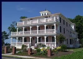 Comfort Inn Old Saybrook Luxury Experience Saybrook Point Inn And Spa Old Saybrook Ct Usa
