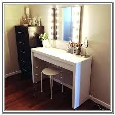 makeup vanity with led lights diy vanity mirror with led lights makeup mirror light bathroom