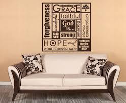 Religious Home Decor Wall Art Ideas Design Popular Sunburst Religious Wall Art Glass