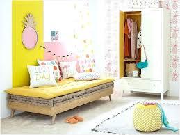 lino chambre bébé lino chambre enfant comme référence correctement marianna hydrick